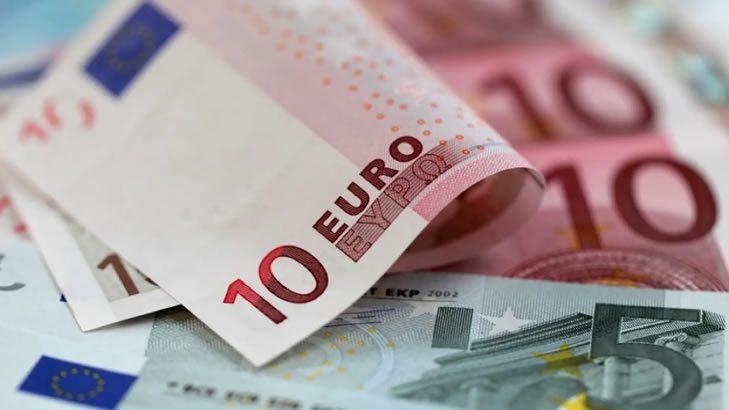 Euro hoy en Chile